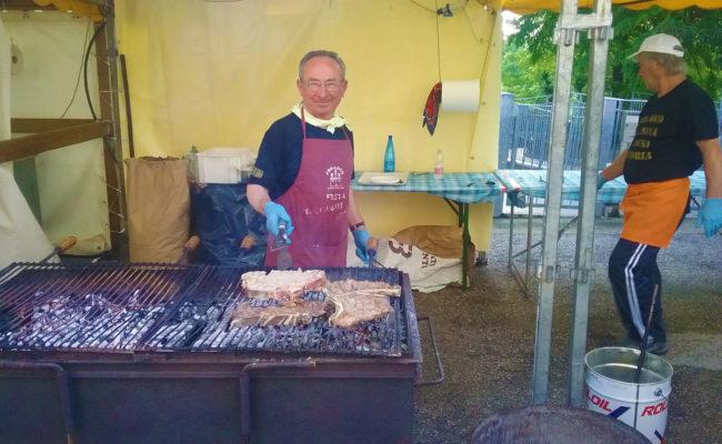 50-anni-proloco-casinina-20162