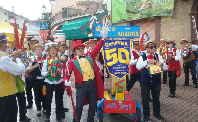 50-anni-proloco-casinina-20165