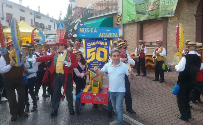 50-anni-proloco-casinina-20166