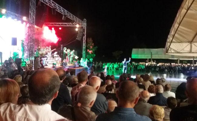 Festa-tagliata-2017-casinina