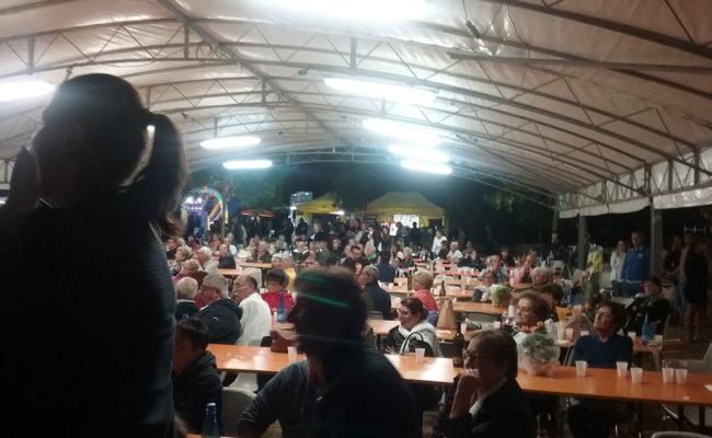 Festa-tagliata-2017-casinina1