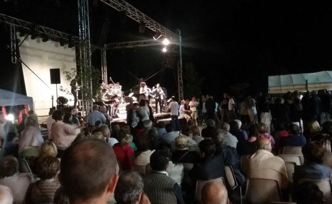 Festa-tagliata-2017-casinina2