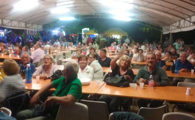 Festa-tagliata-2017-casinina7