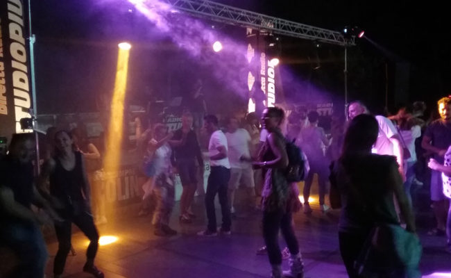 Festa-tagliata-2017-casinina8