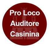 Pro Loco Casinina di Auditore